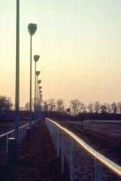 Dortmund 1980