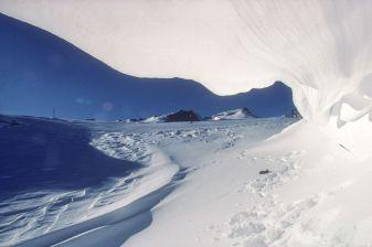 Zermatt 1980