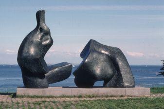 Dänemark 1982
