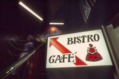 Dortmund 1982