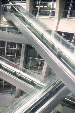 1982-paris-007