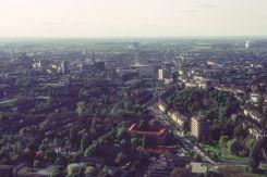 Dortmund 1983