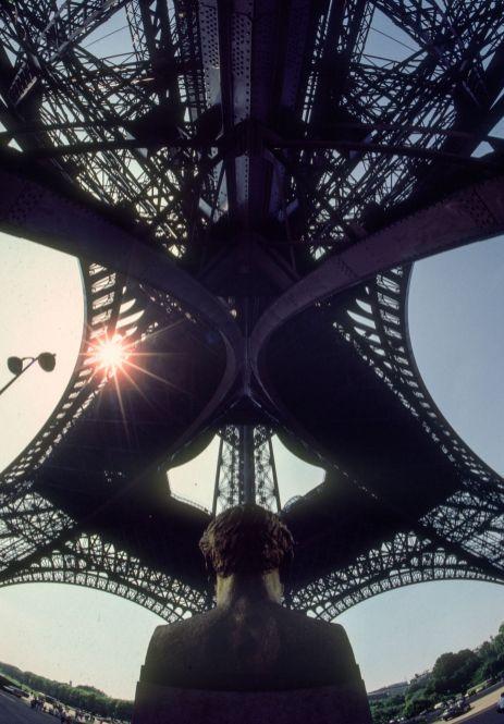 1984-paris-003
