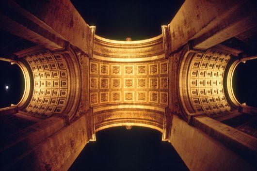 1984-paris-015