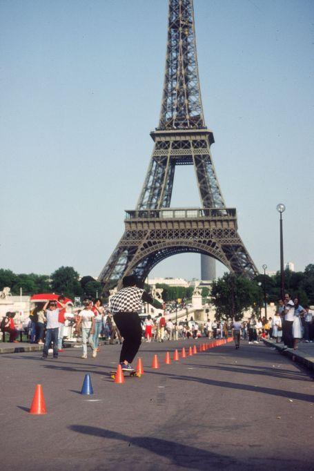 1984-paris-022
