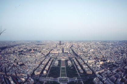 1984-paris-031