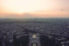 1984-paris-032