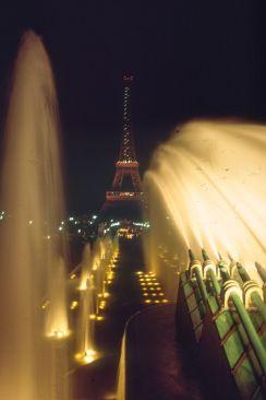 1984-paris-034
