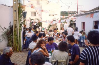 Portugal 1987