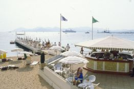 Cannes 1988