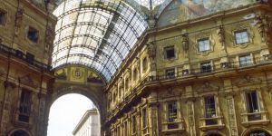 Mailand 1988