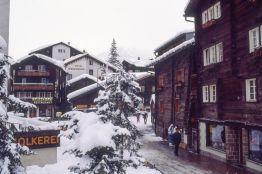 1988-zermatt-001