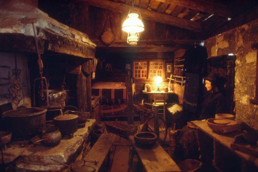 1988-zermatt-002