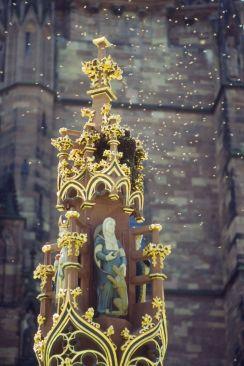 Freiburg im Breisgau 1995