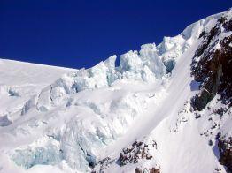 Zermatt 2000