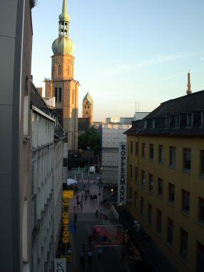 Dortmund 2002