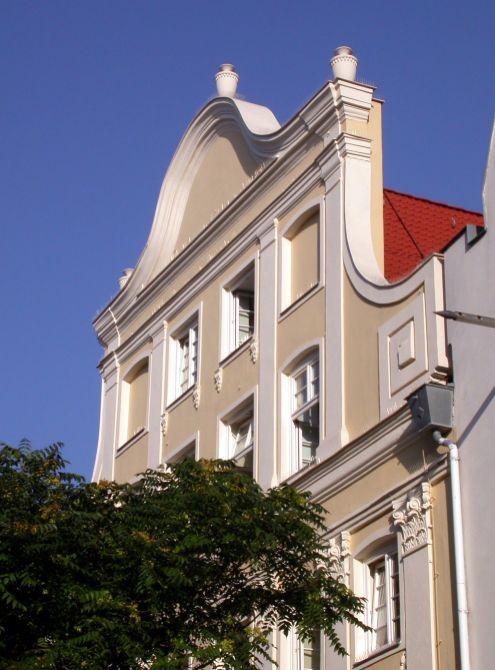 Rostock 2003