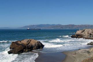2005-californien-006
