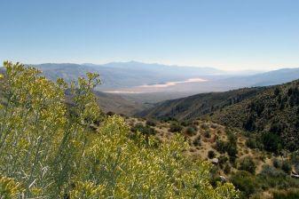 2005-californien-042