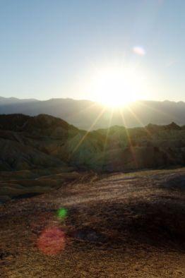 2005-californien-069