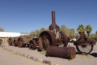 2005-californien-074