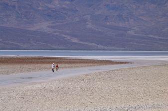 2005-californien-076