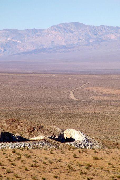 2005-californien-091