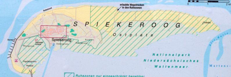 2005-spiekeroog-028