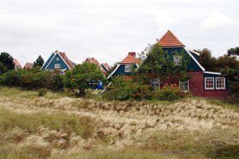 2005-spiekeroog-035