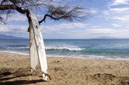 Maui Hawaii 2005