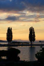 Ermattingen am Bodensee 2007