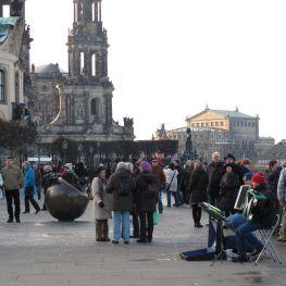 2010-dresden-009