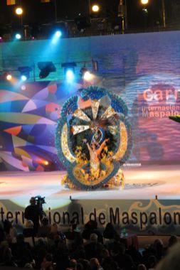 2011-gran-canaria-019