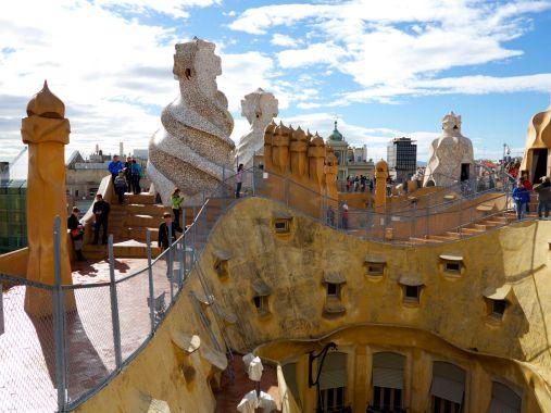 2012-barcelona-023