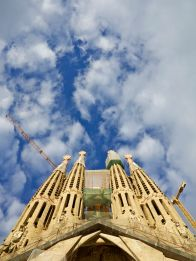 2012-barcelona-031