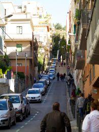 2012-barcelona-059
