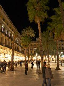 2012-barcelona-080