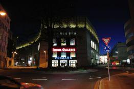 Dortmund 2012