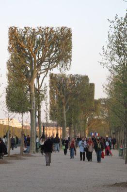 2012-paris-003