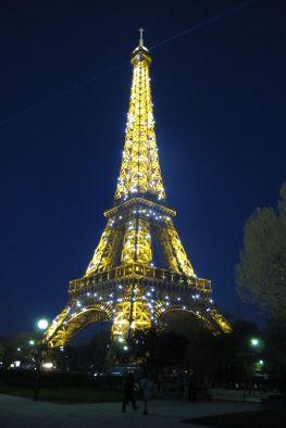 2012-paris-005