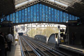 2012-paris-008