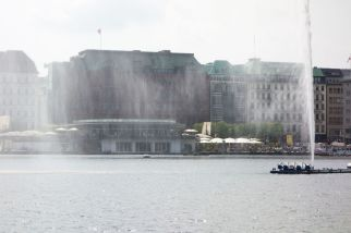 Hamburg 2013