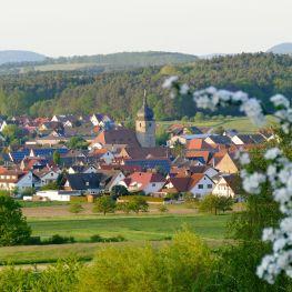 2016-fraenkische-schweiz-018