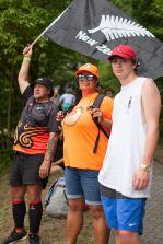 Triathlon in Roth 2017