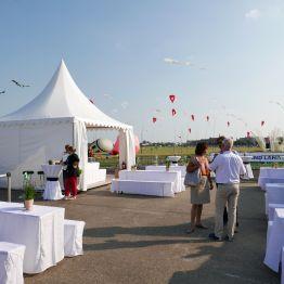 Festival der Riesendrachen 2016 Berlin Tempelhof