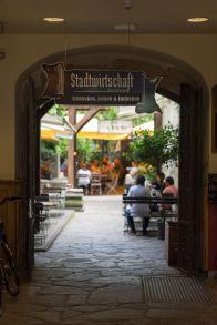 Freiberg in Sachsen 2018