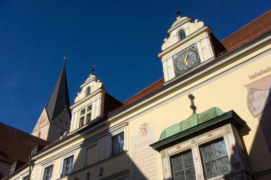 Ingolstadt 2018