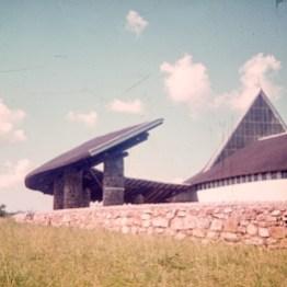 1973-suedafrika-namibia-035