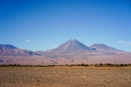 2019-chile-atacama-002