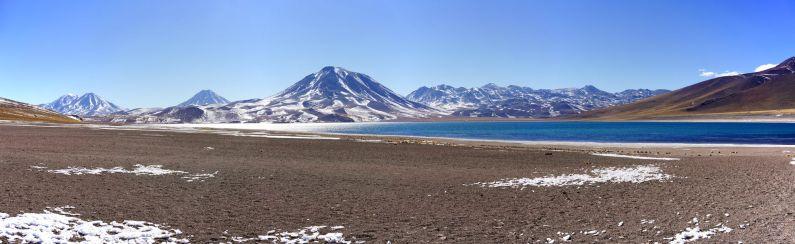 2019-chile-lagunen-029